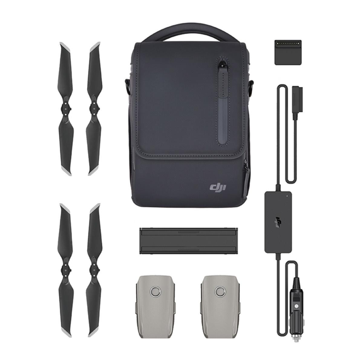 DJI Fly More Kit Mavic 2 Pro