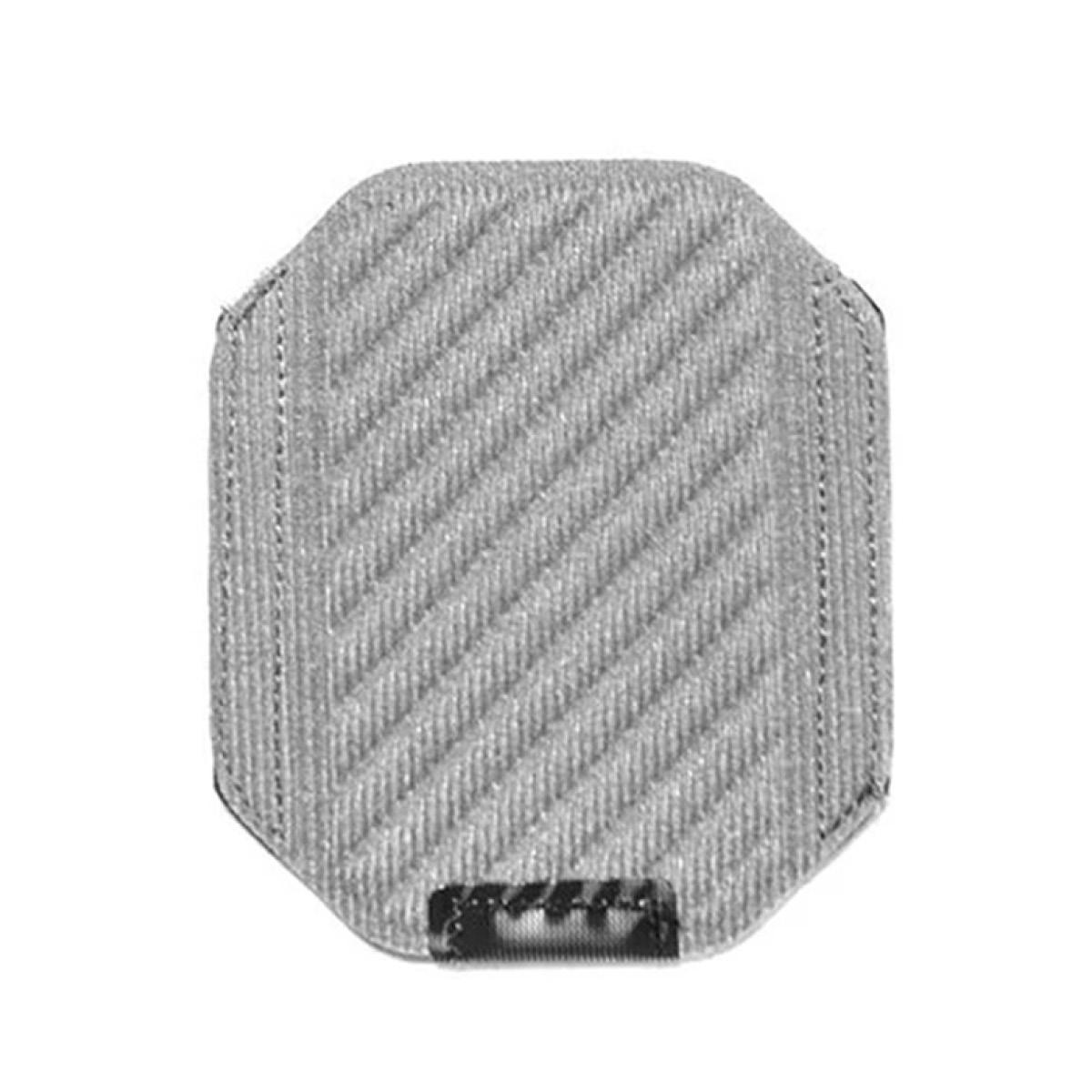 Peak Design Ersatz-Einteiler für Cubes XS grau