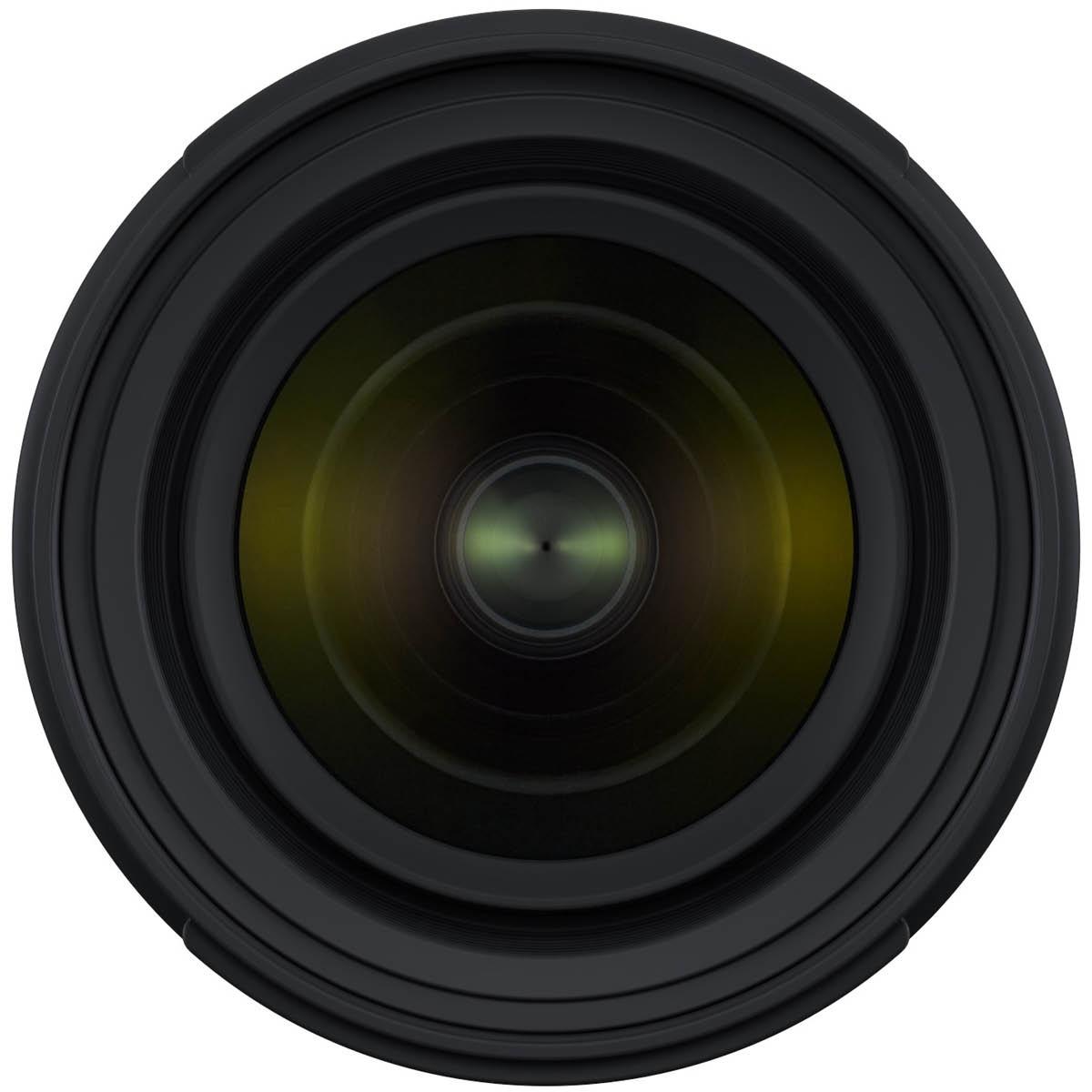 Tamron 17-28 mm 1:2,8 DI III RXD FE