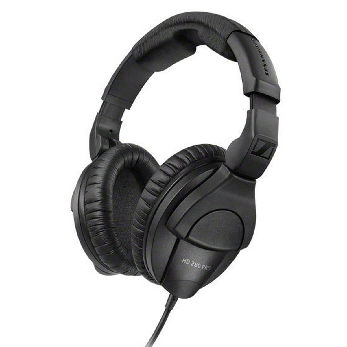 Sennheiser HD 280 Pro Kopfhörer