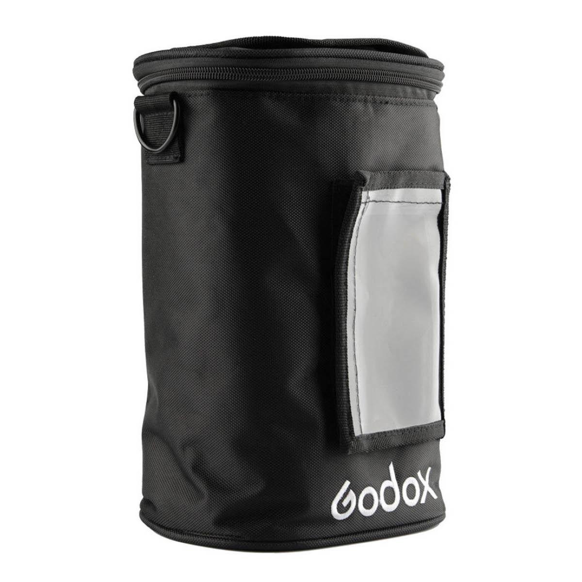 Godox Tasche für AD600Pro