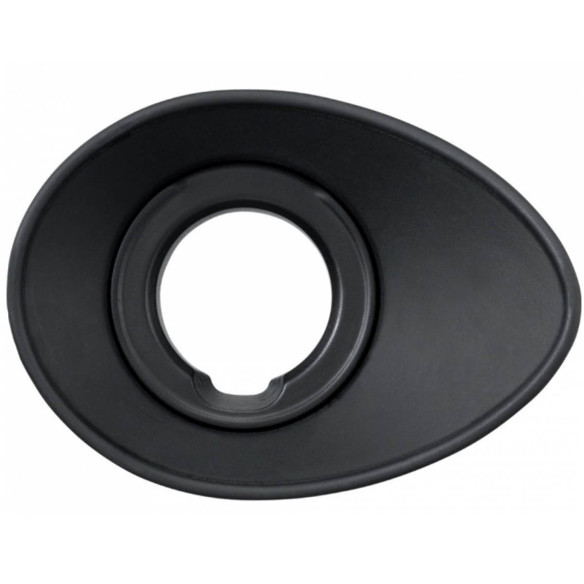 Fujifilm EC-XH W Augenmuschel