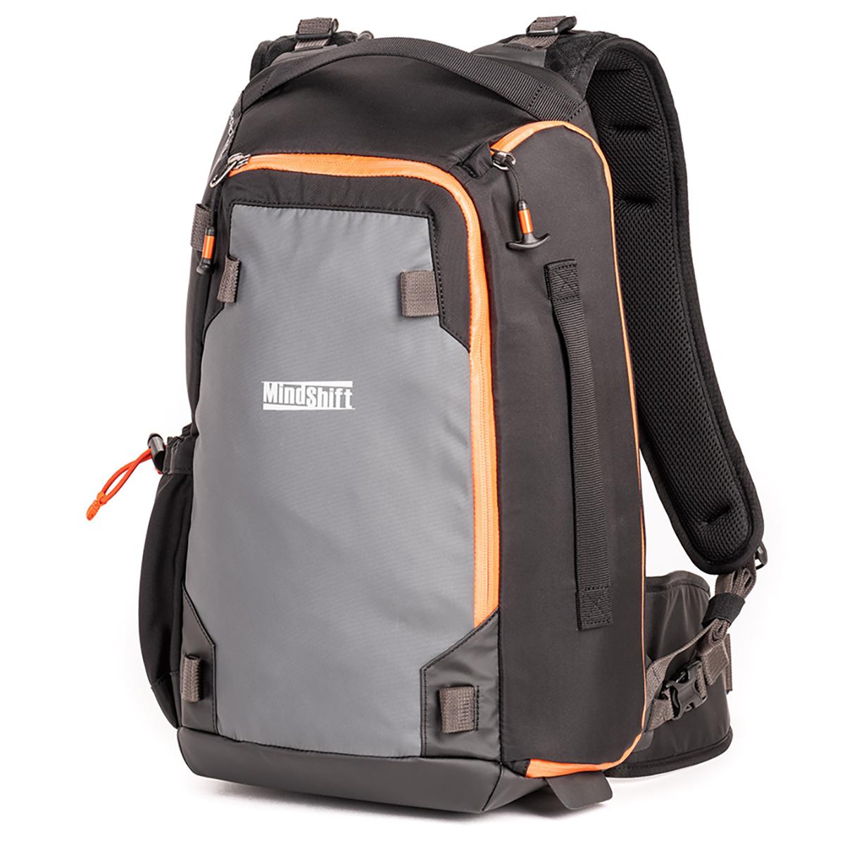 MindShift PhotoCross 13 orange