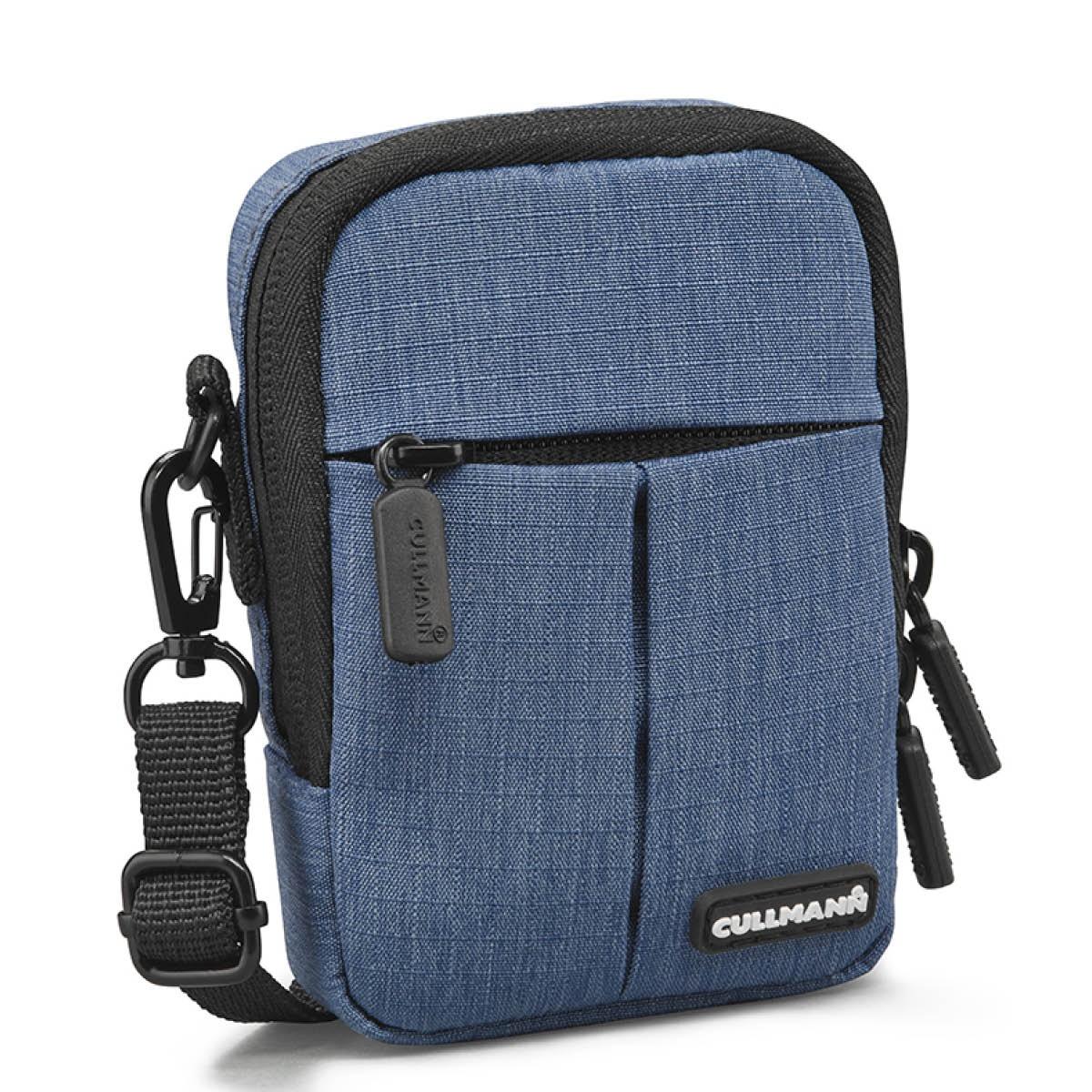 Cullmann Malaga Compact 200 Blau