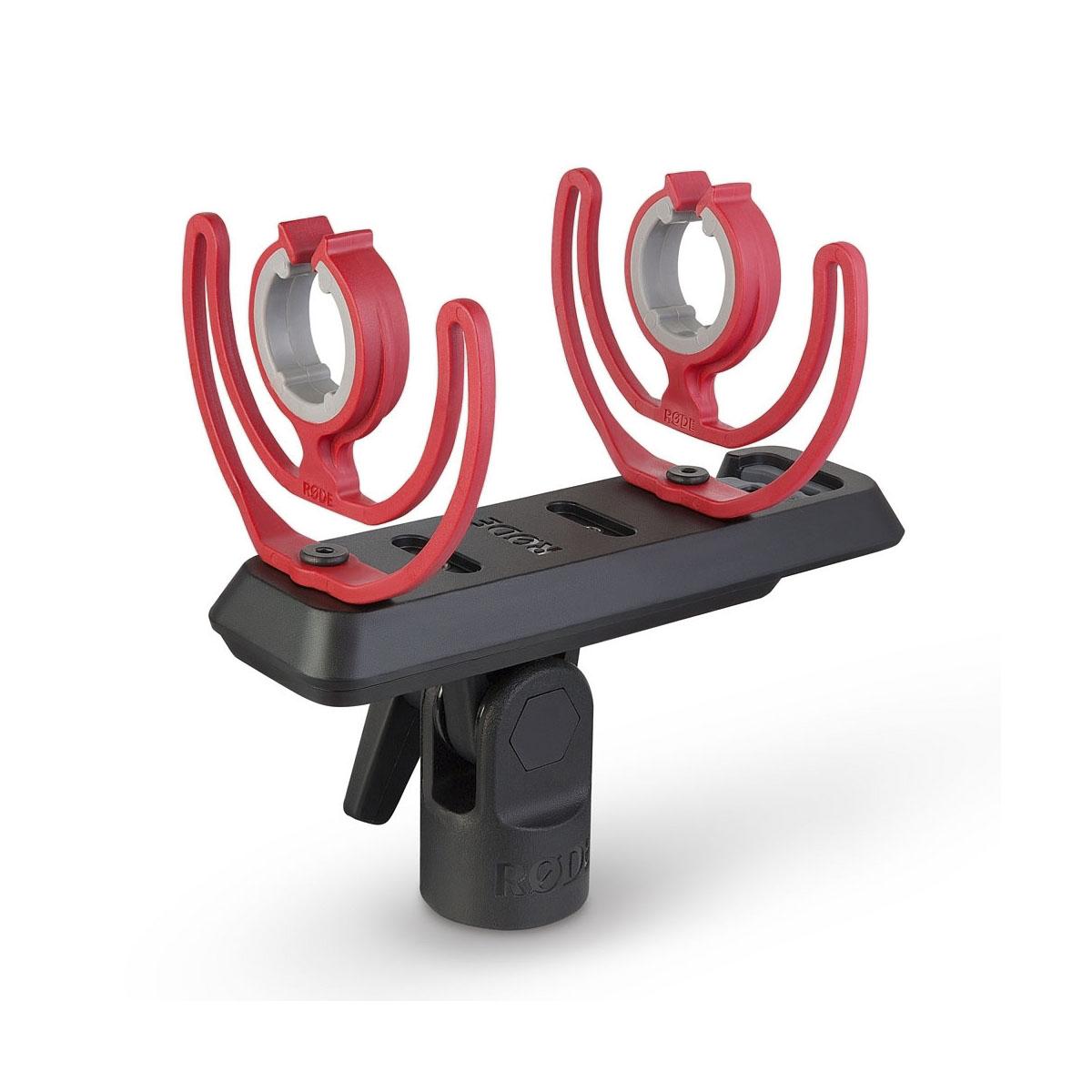 Rode SM4-R Elastische Mikrofonaufhängung