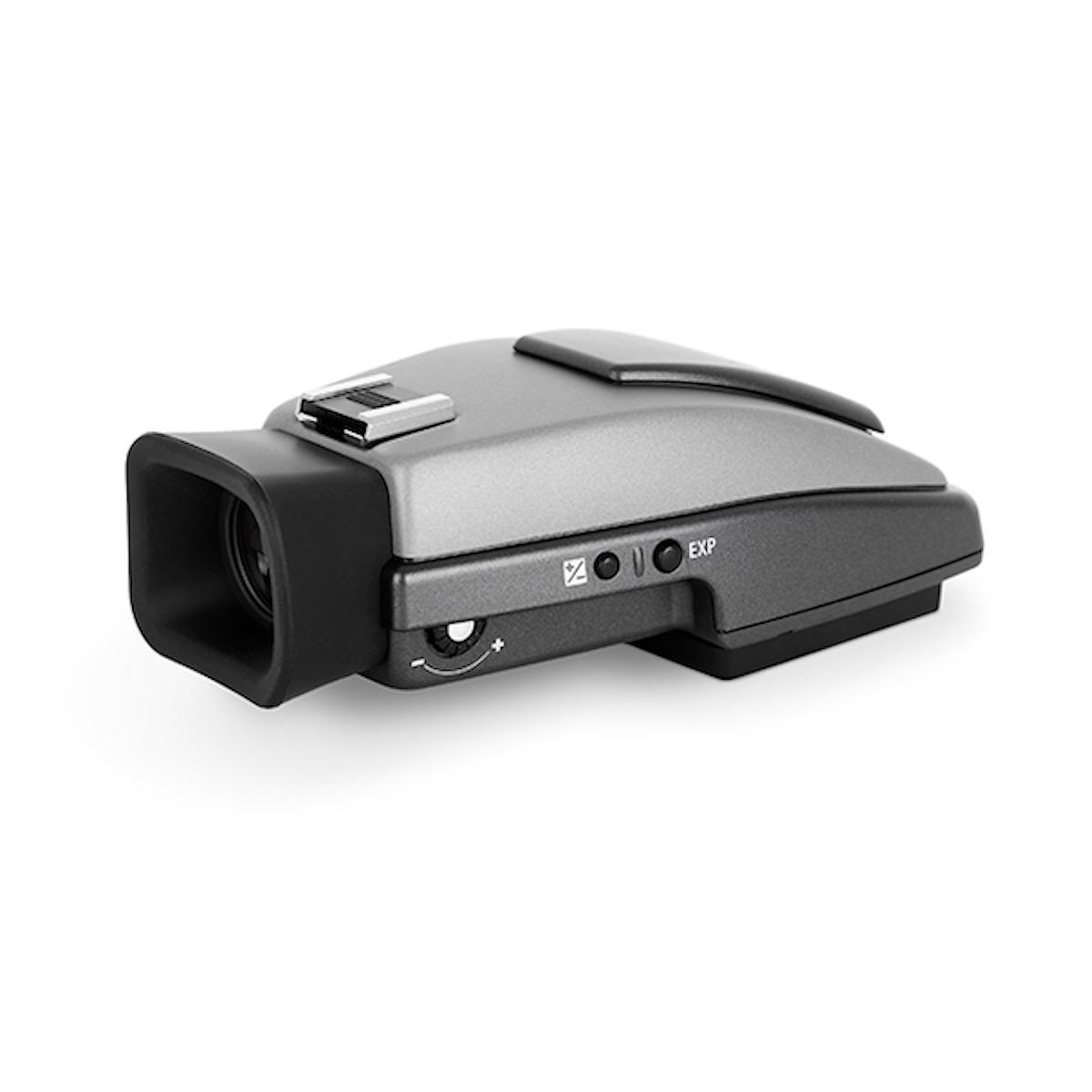 Hasselblad Sucher HVD 90X