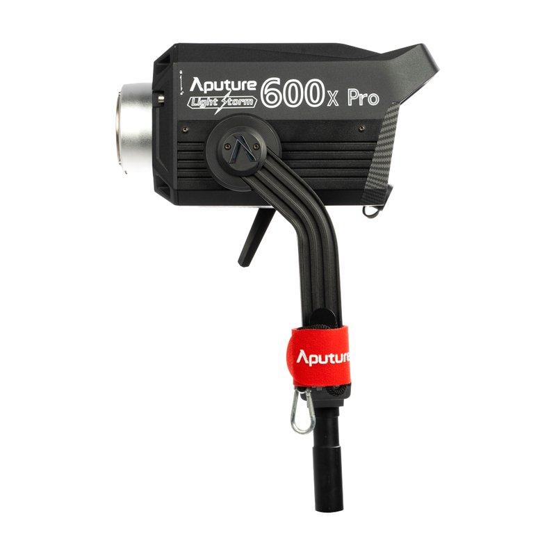 Aputure Light Storm 600x Pro