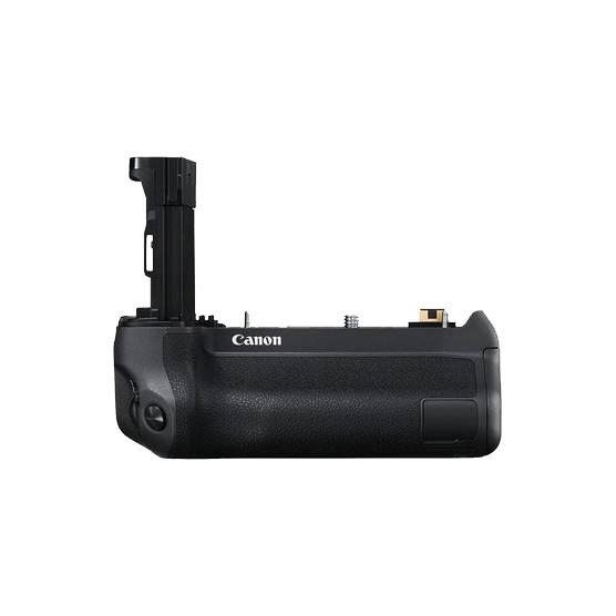 Canon BG-E22 Batteriegriff für EOS R