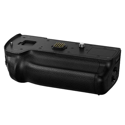 Panasonic DMW-BGGH5 Batteriegriff für DC-GH5