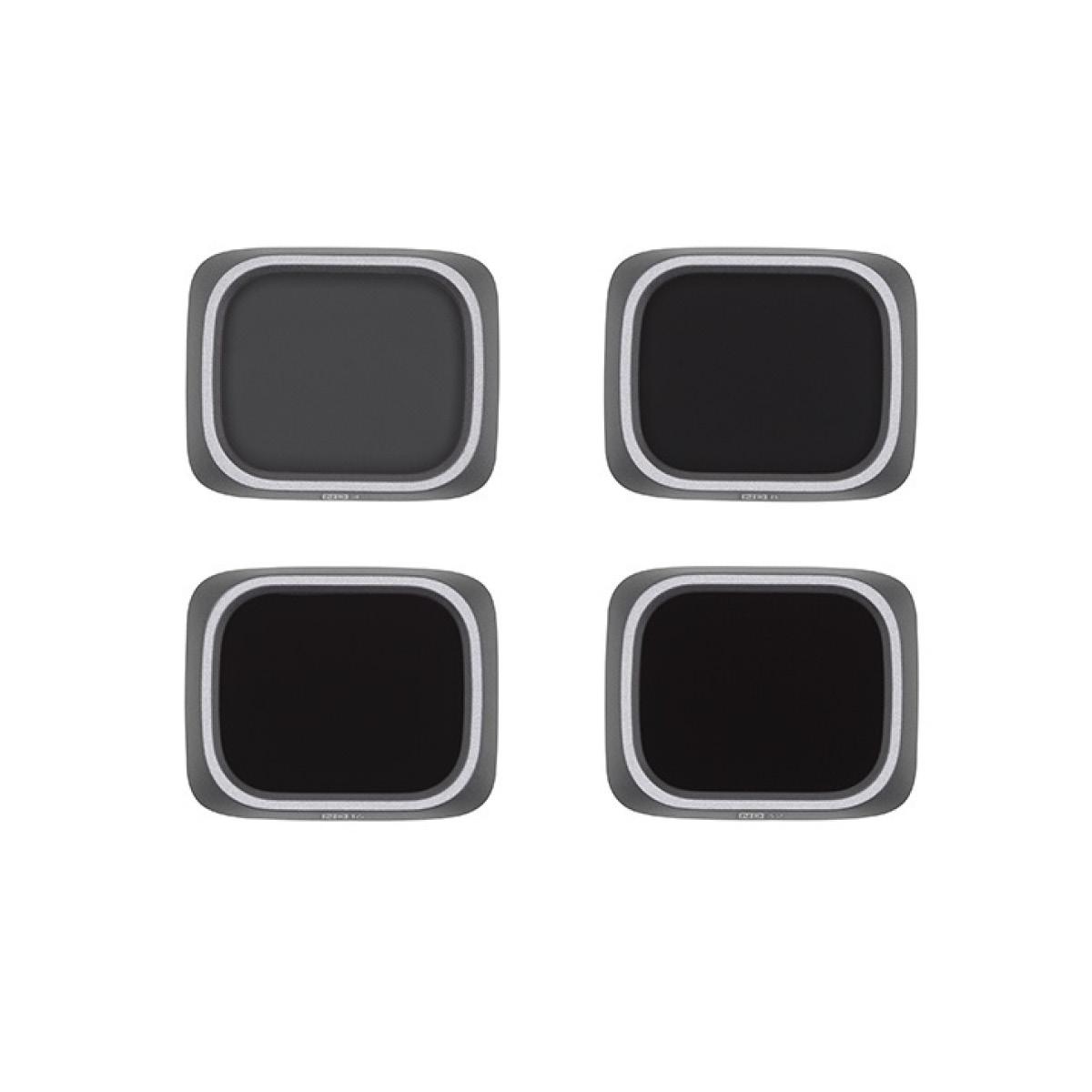 DJI Air 2 S ND Filterset (ND64/128/256/512)