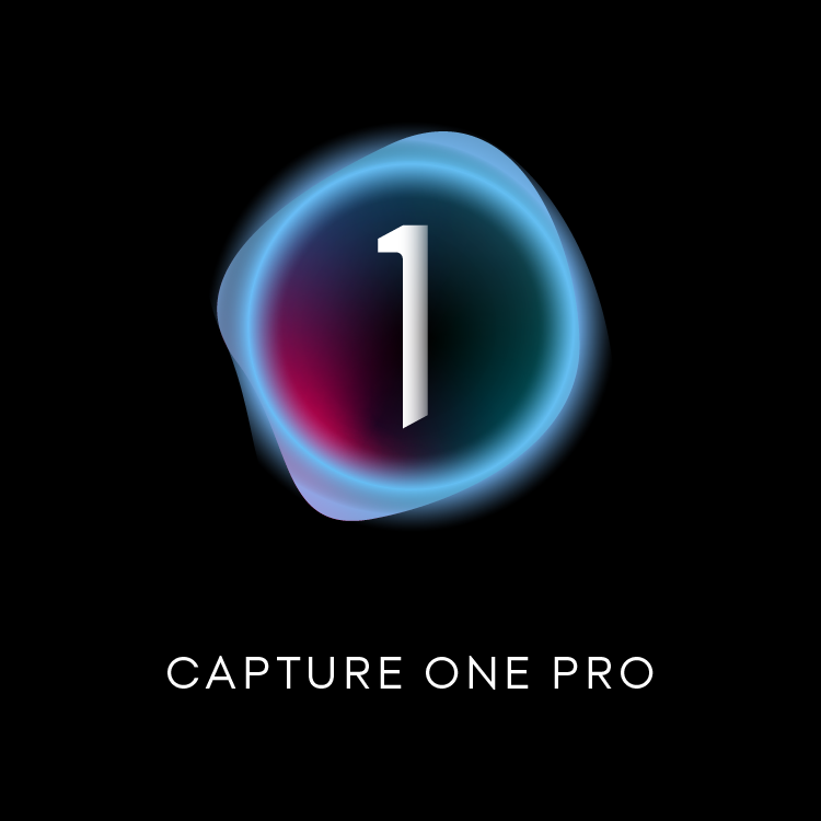 Capture One Pro 20.1