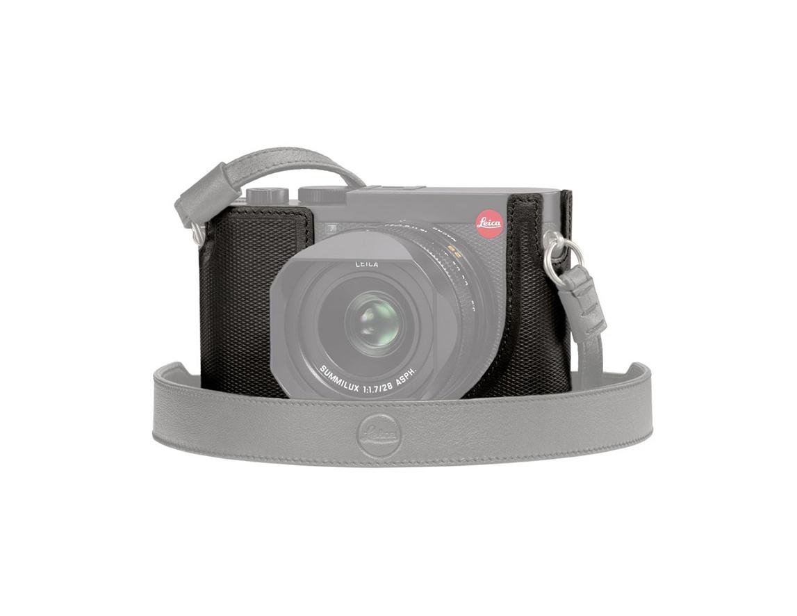 Leica Protektor Q2 Schwarz
