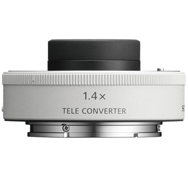Sony 1,4x Telekonverter E-Mount