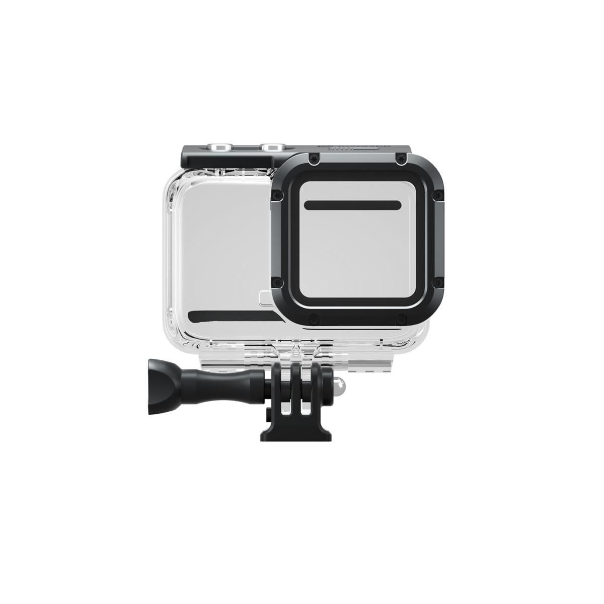 Insta360 One R 4K Edition Unterwassergehäuse