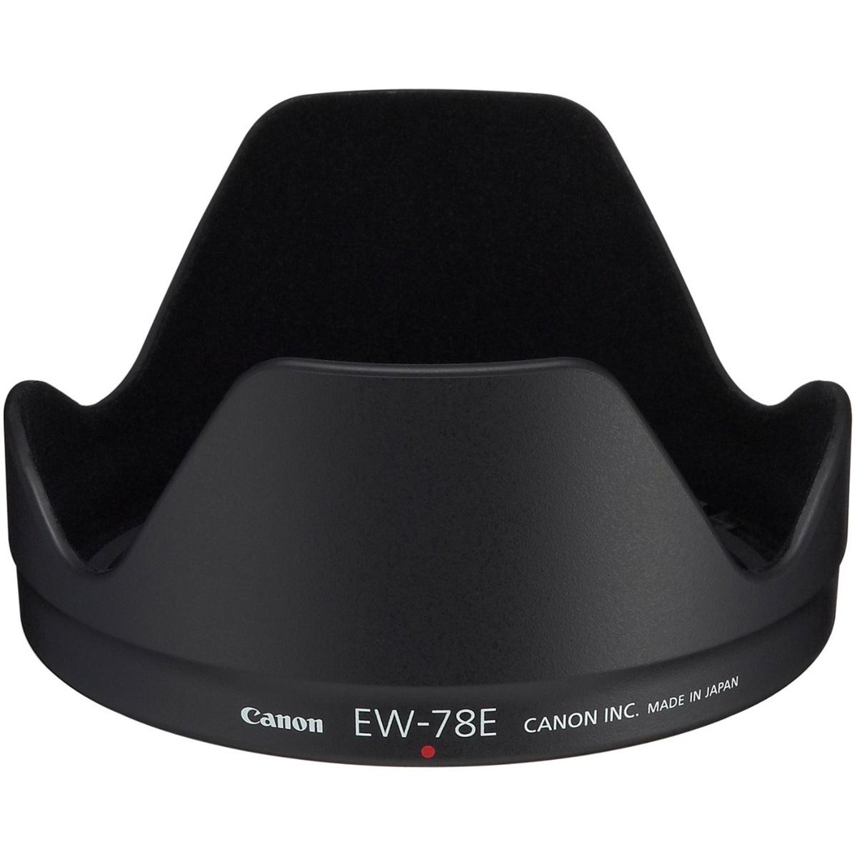 Canon EW-78E Gegenlichtblende
