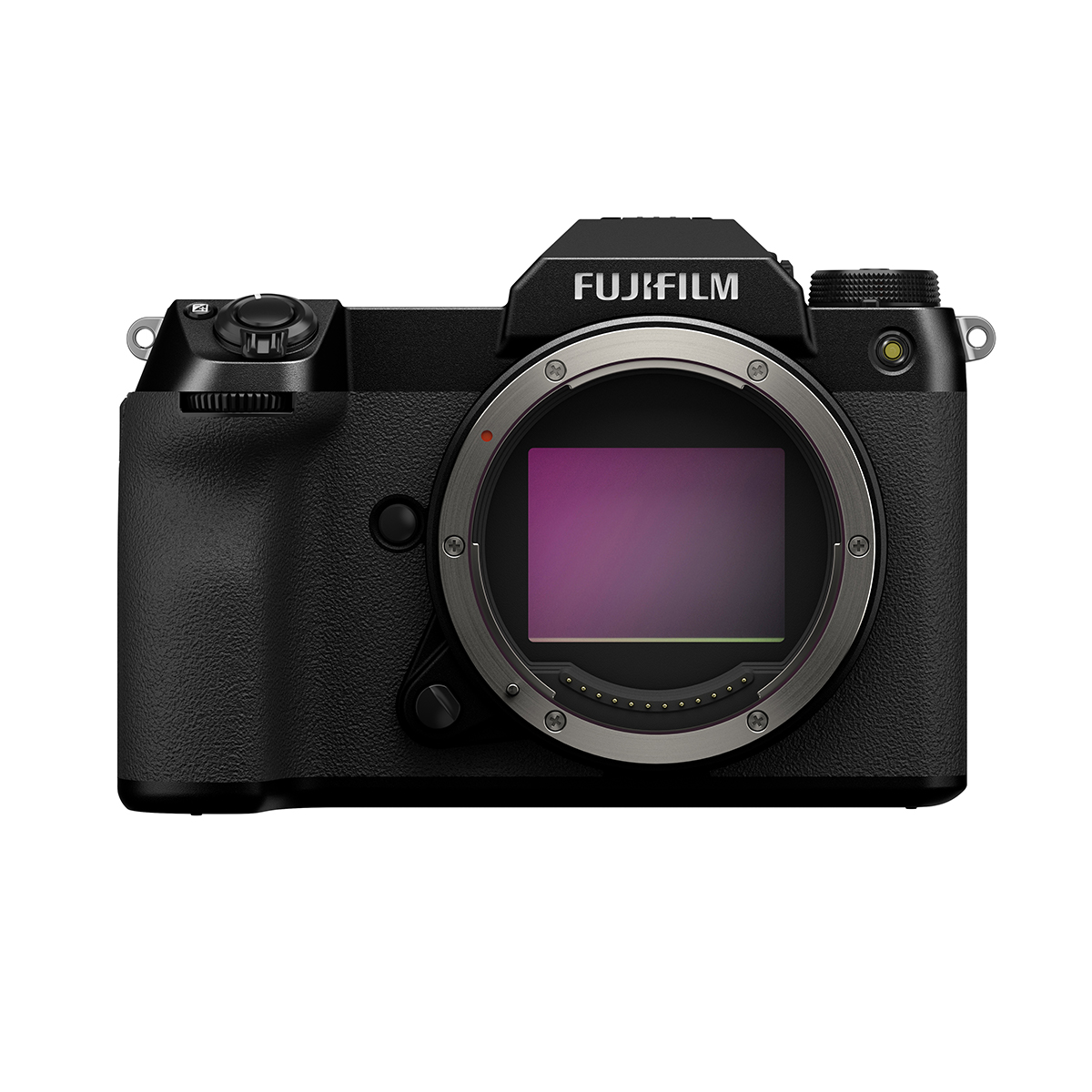 Fujifilm GFX 50 S II Gehäuse