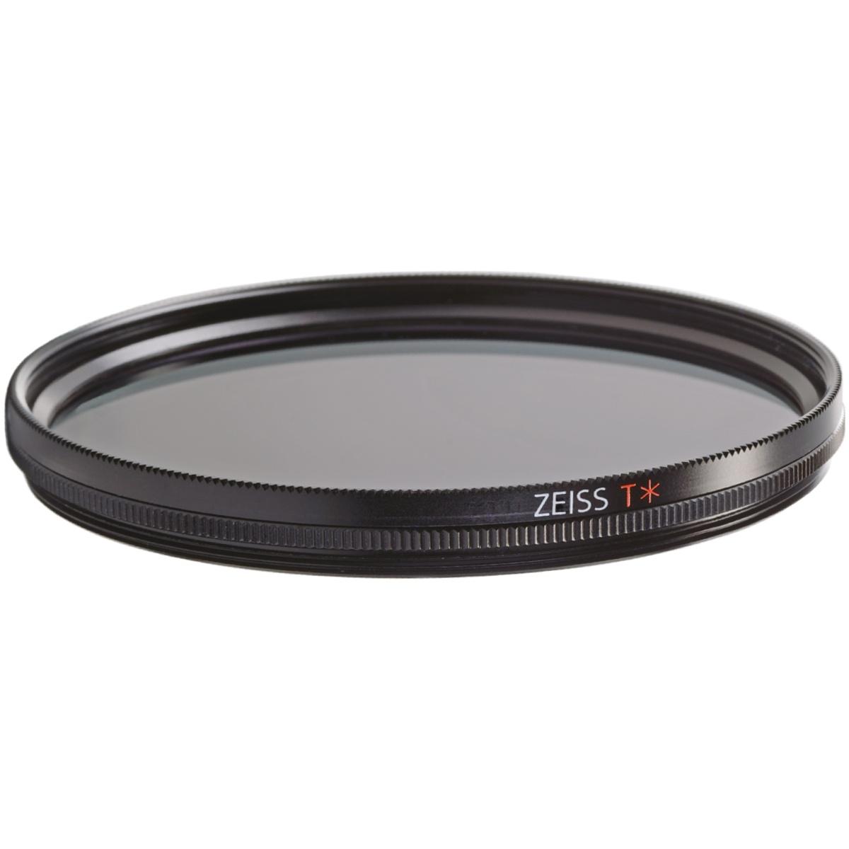 ZEISS T POL-Filter circular 58mm
