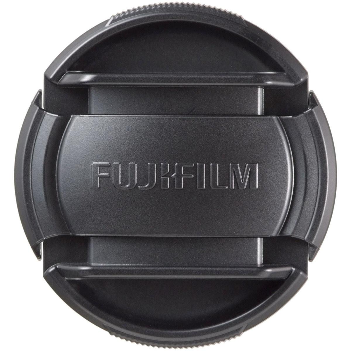 Fujifilm Objektivdeckel 62mm