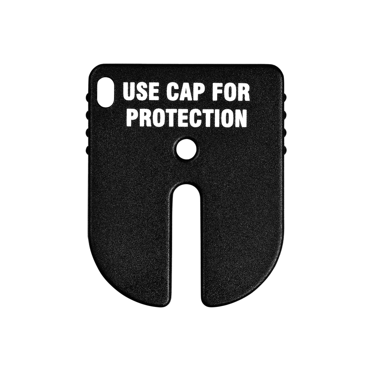 Profoto A-Series Sony Protection Caps
