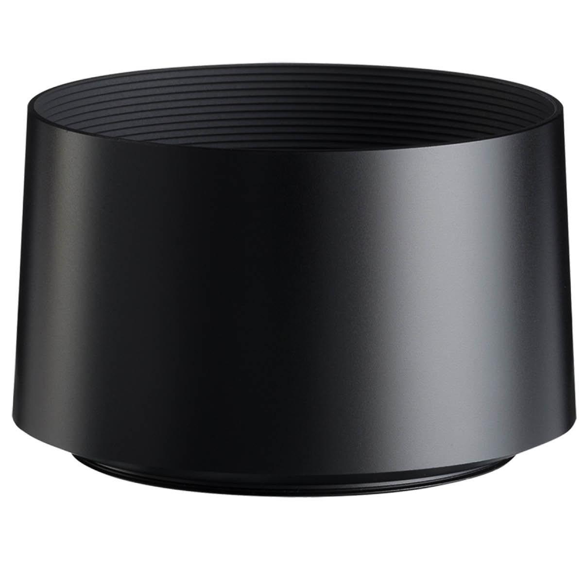 Voigtländer 110 mm 1:2,5 Macro Apo-Lanthar Sony FE