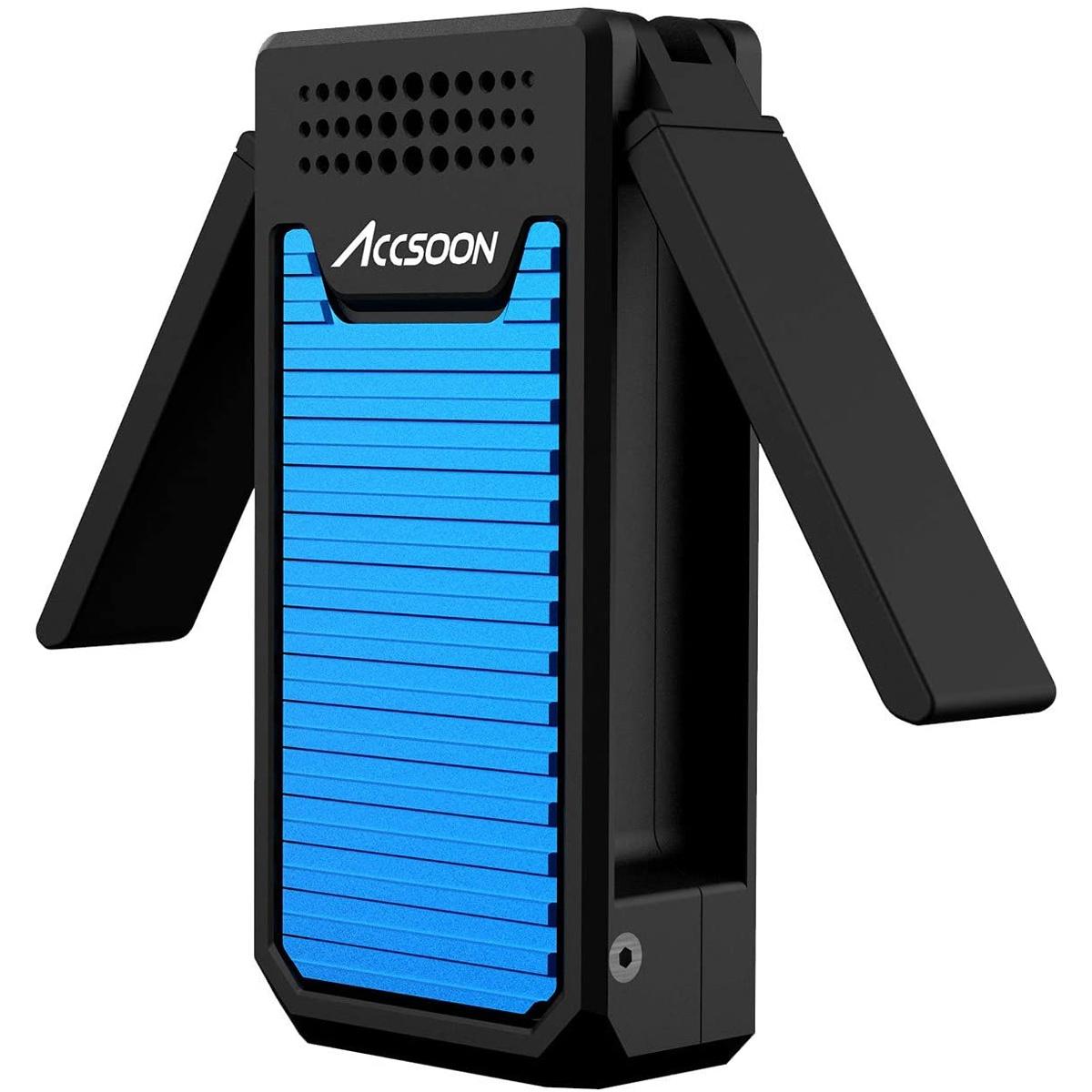Accsoon Cineeye Air WIFI Transmitter