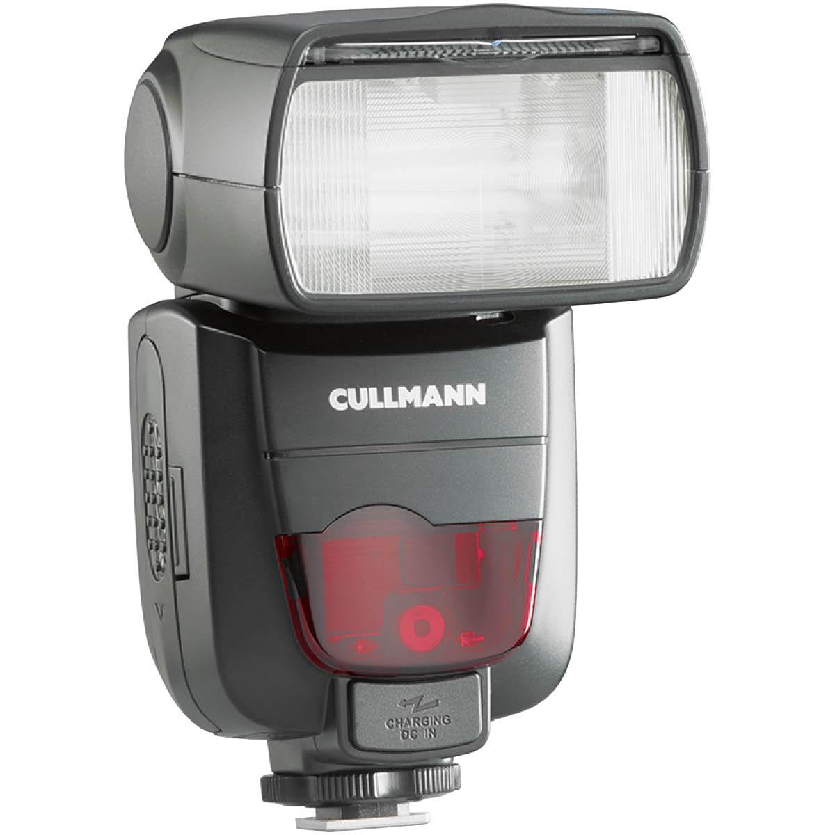 Cullmann Culight FR60 Canon