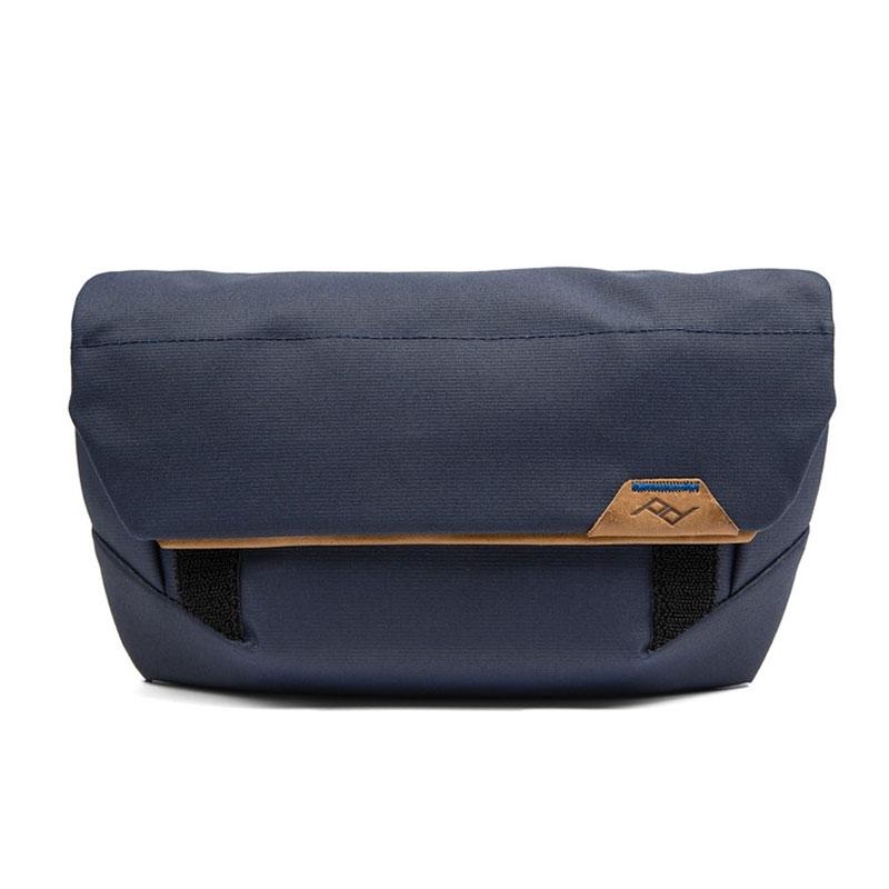 Peak Design Field Pouch Tasche V2 Blau