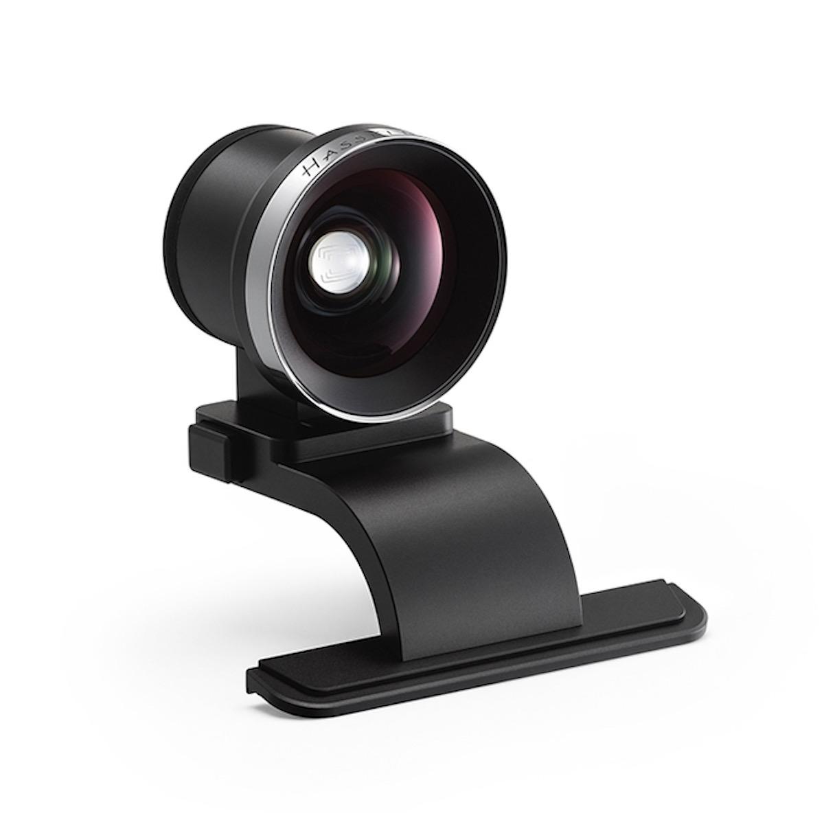 Hasselblad 50C Optischer Sucher für 907X
