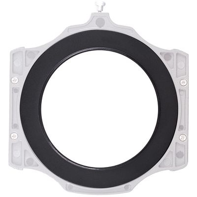 B+W Adapterring Alu 72 mm