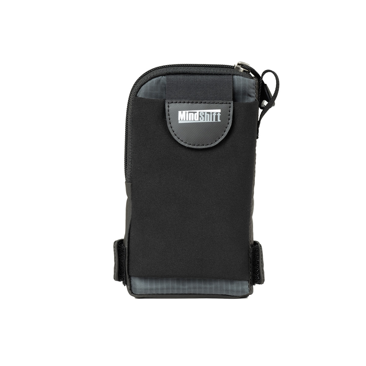 Mindshift Phone Holster