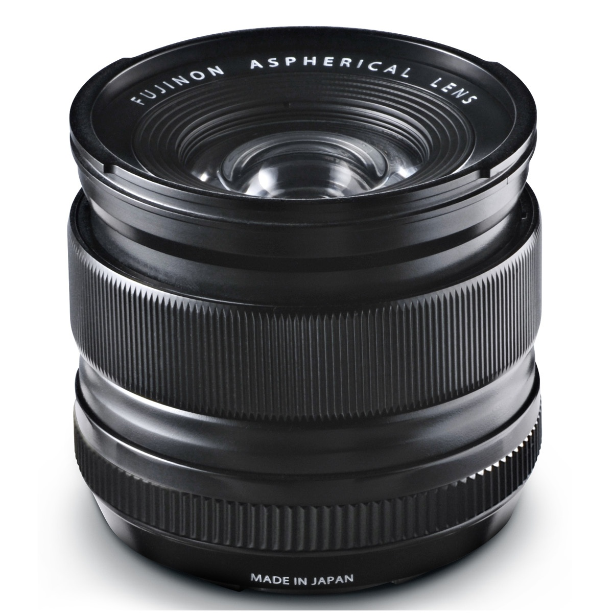 Fujifilm XF 14 mm 1:2,8 R