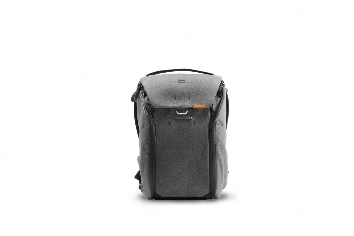Peak Design Everyday Backpack 20L V2 Anthrazit