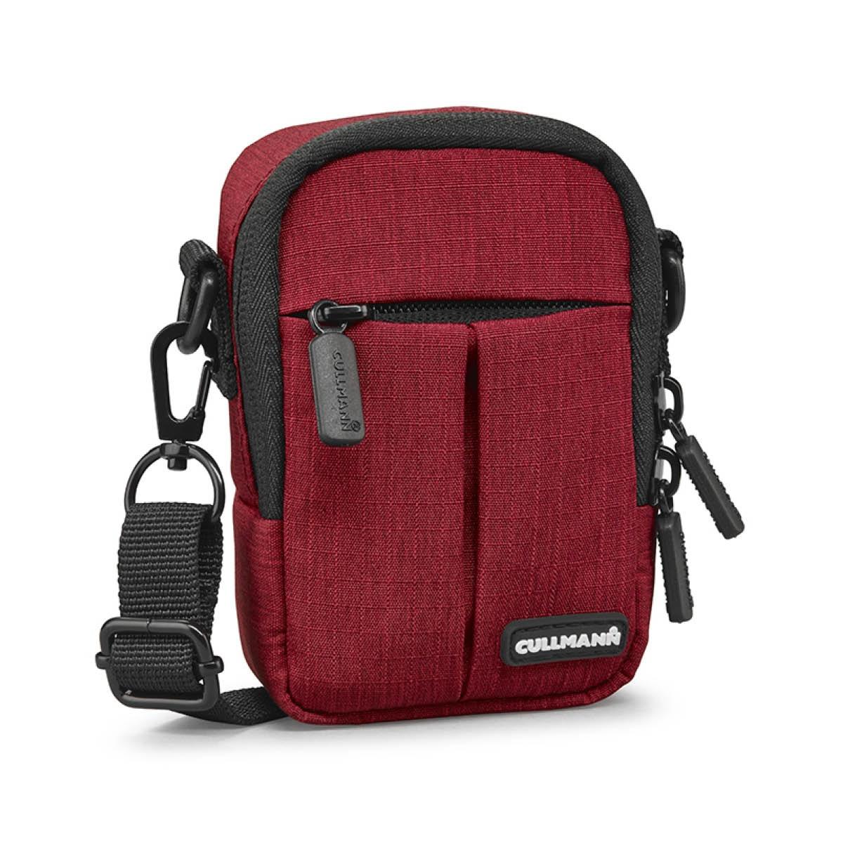 Cullmann Malaga Compact 300 Rot