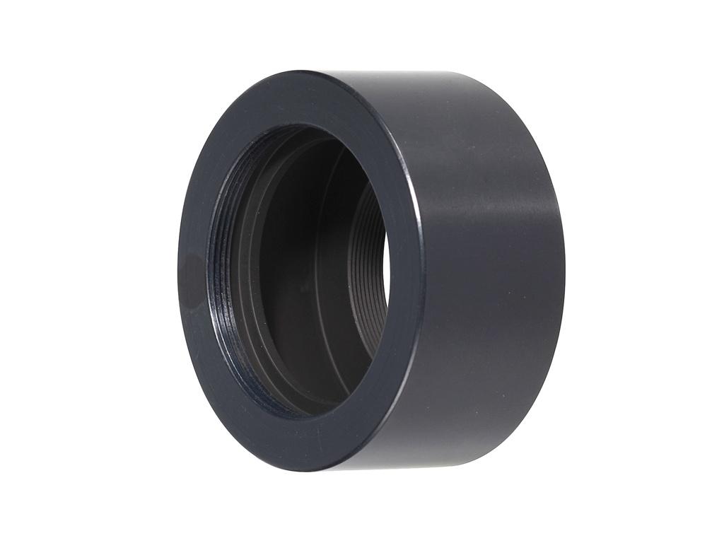 Novoflex Adapter Nikon Z / CO (M42x1)