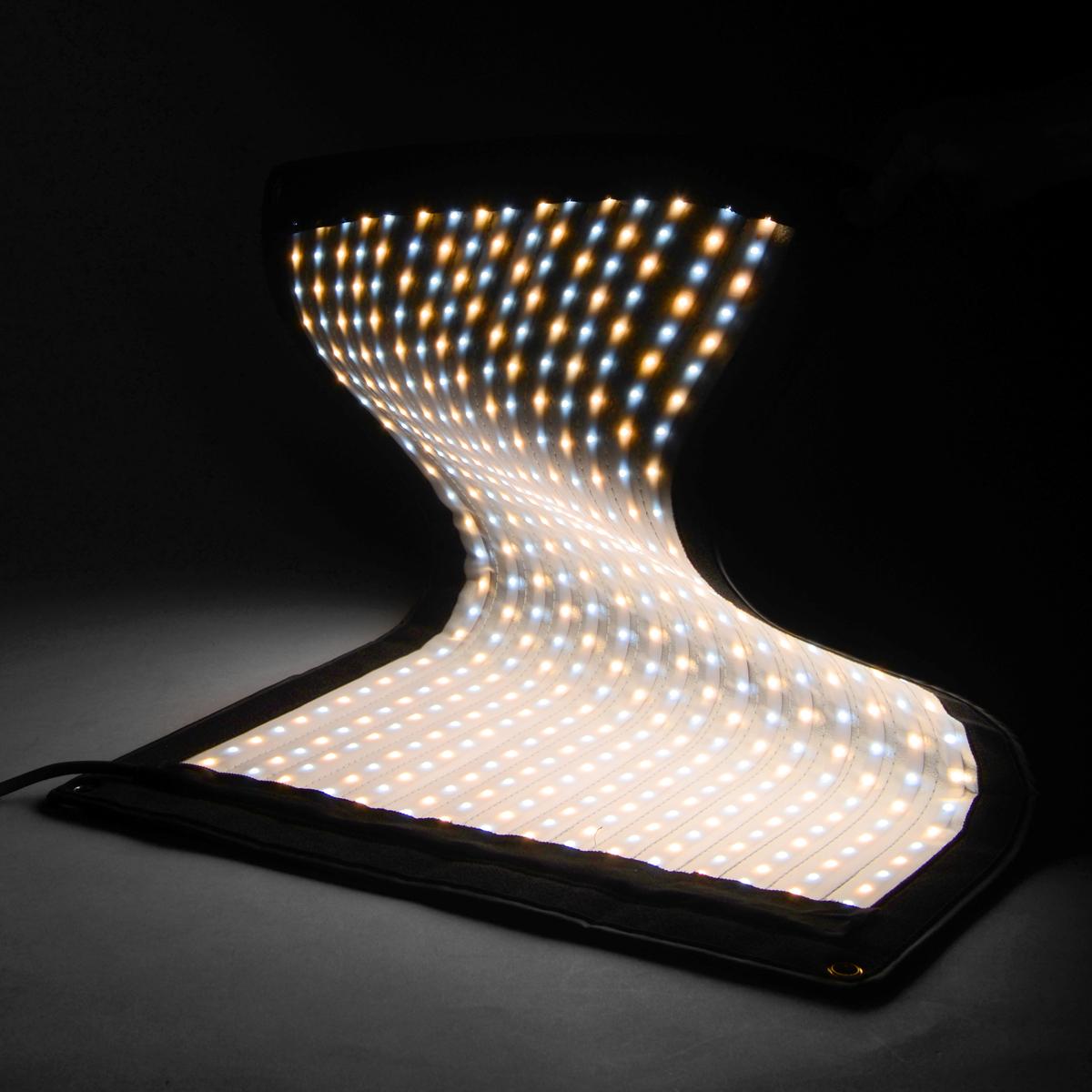 Godox FL150S 60x60 Flexible LED-Leuchte