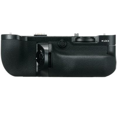 Fujifilm Batteriegriff VG-GFX1 für GFX 50s