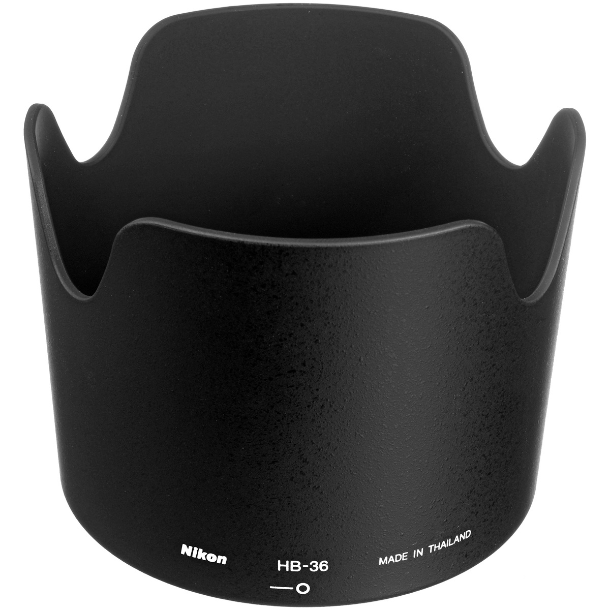 Nikon HB-36 Gegenlichtblende