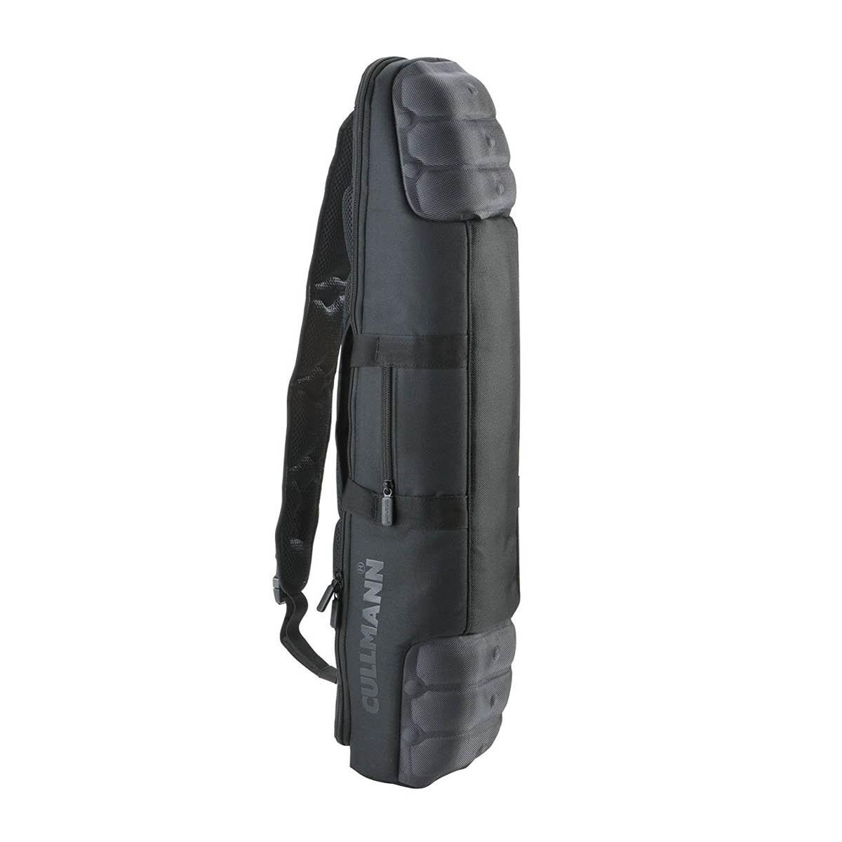 Cullmann Stativtasche Podbag Protector 450