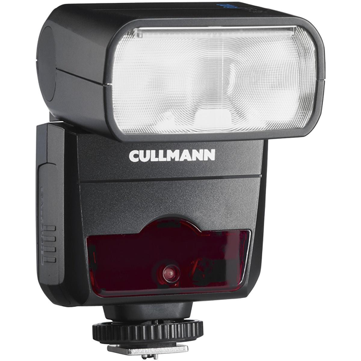 Cullmann Culight FR36 Nikon