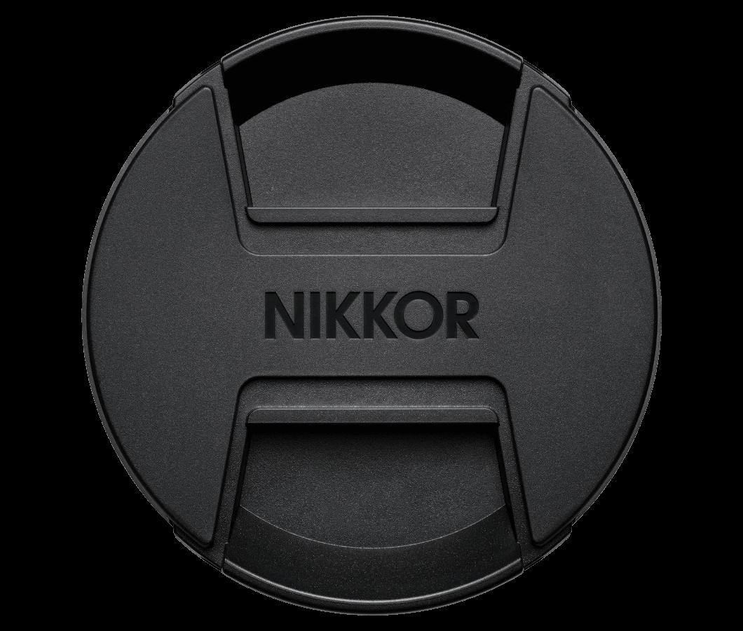 Nikon LC 77 B Objektivdeckel