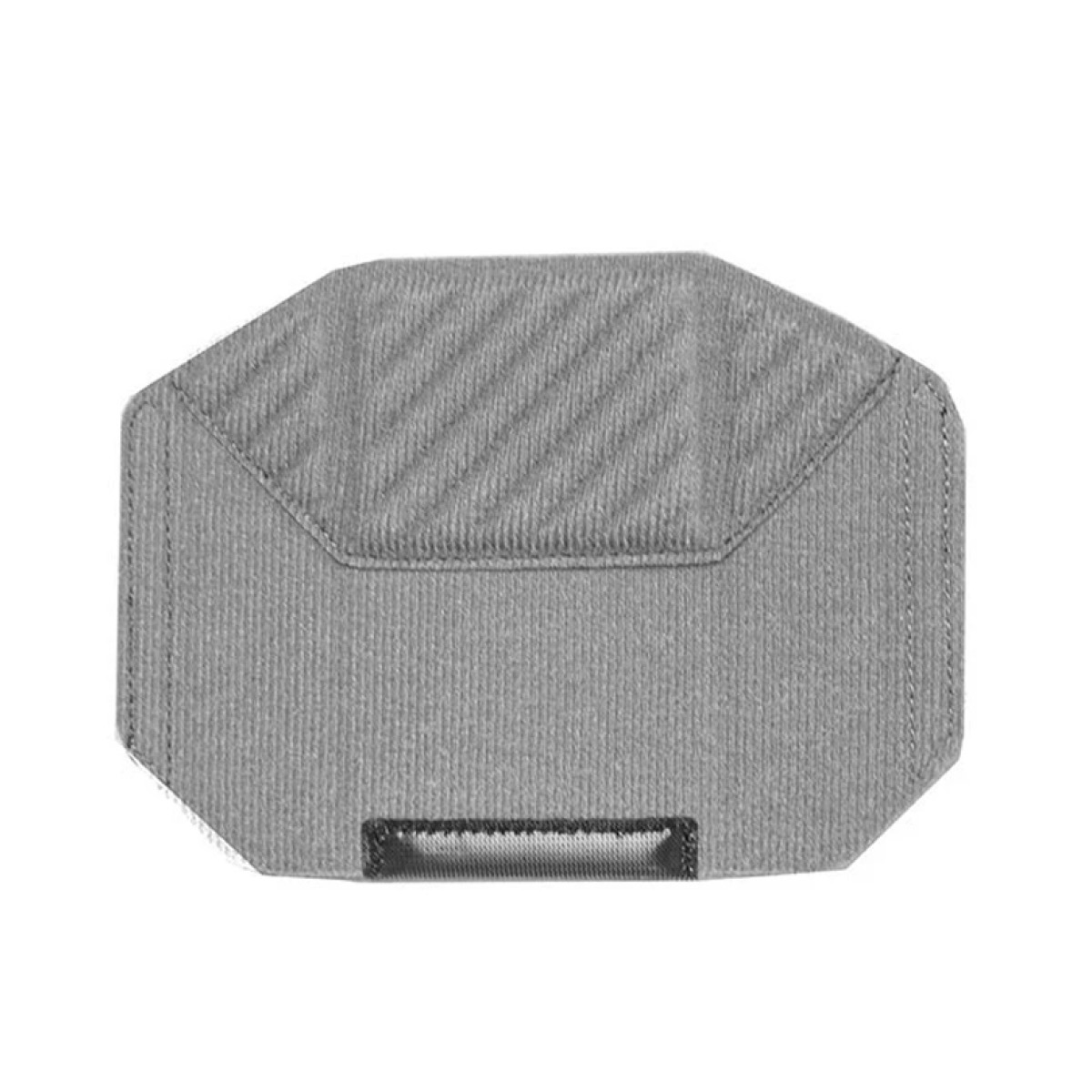 Peak Design Ersatz-Einteiler für Cubes S grau