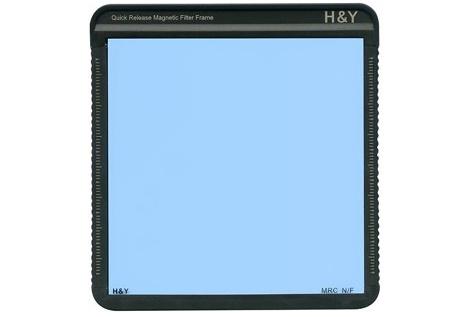 H&Y Nachtlicht-Filter 100x100 mm K-Serie