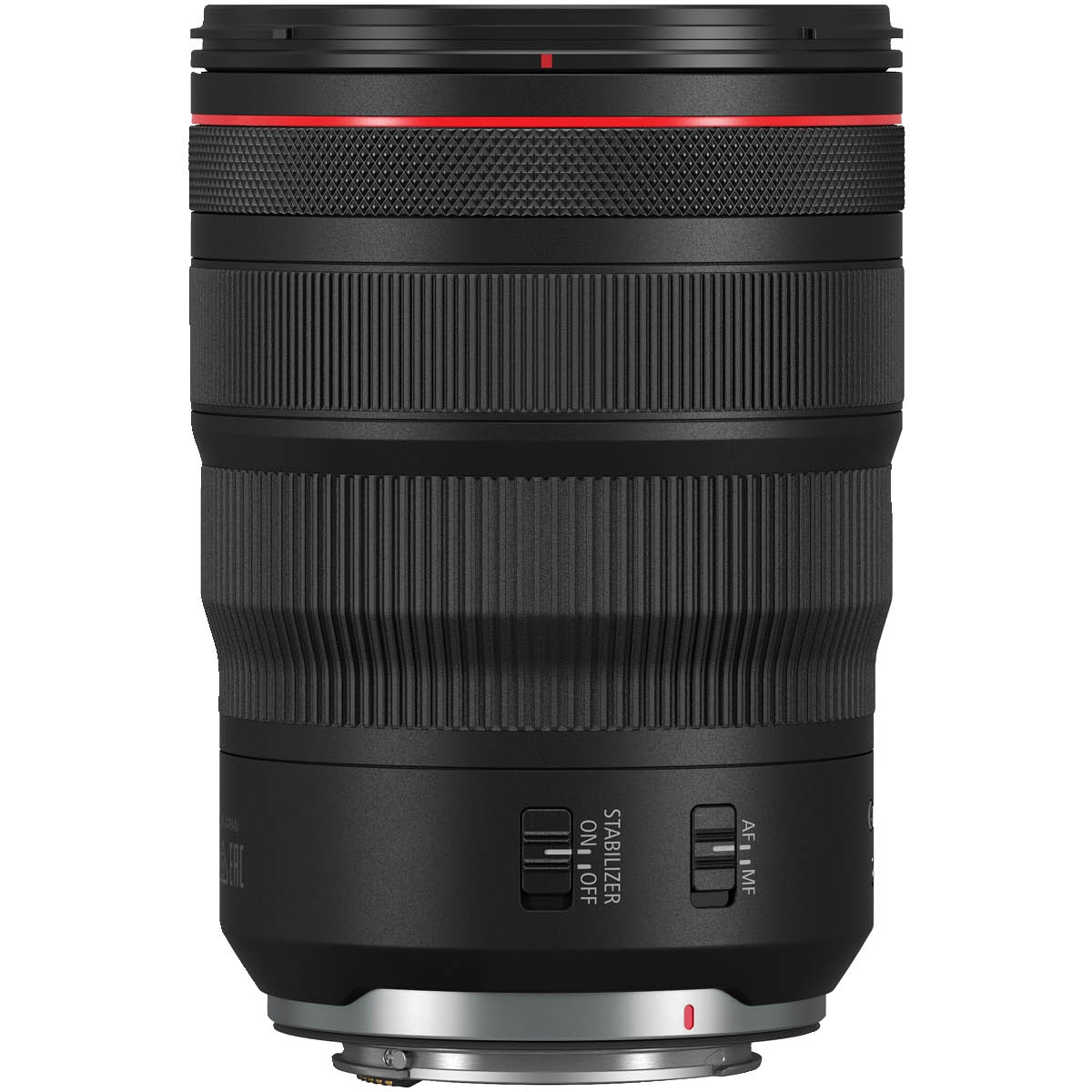 Canon RF 24-70 mm 1:2,8 L IS USM