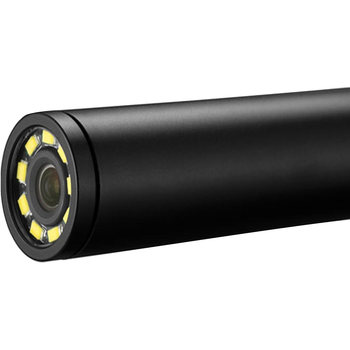 Laowa 24 mm 1:14 Makro Probe für Canon RF