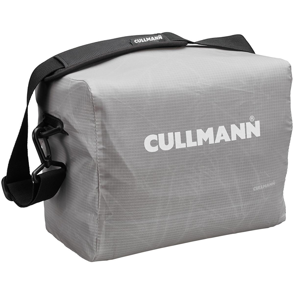 Cullmann Boston Vario 330