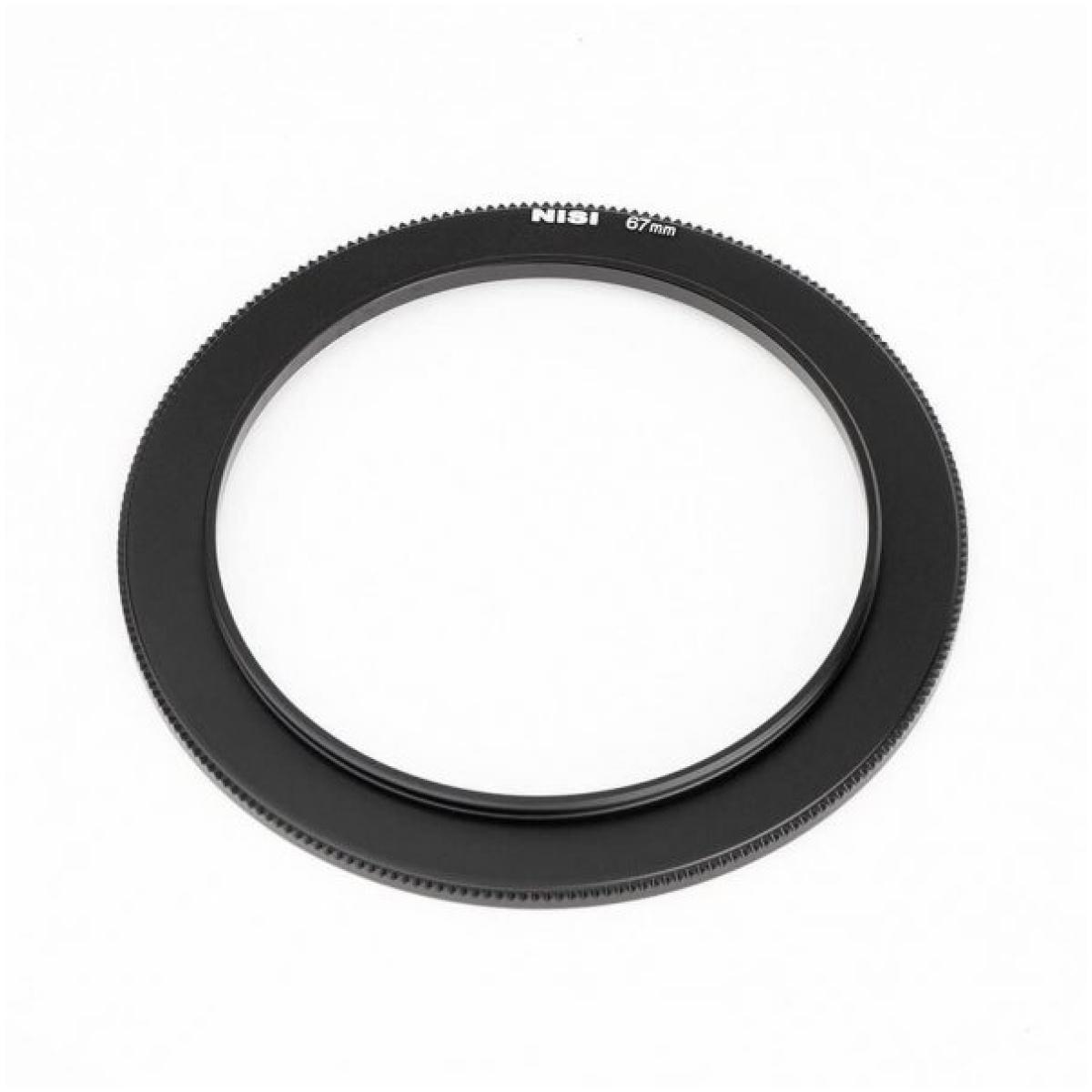 NiSi Adapterring 67 mm für V5 und V5 Pro