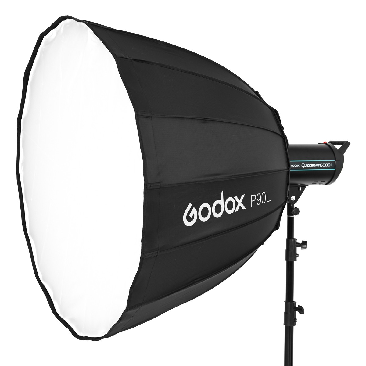 Godox P90L Parabol Softbox 90 cm