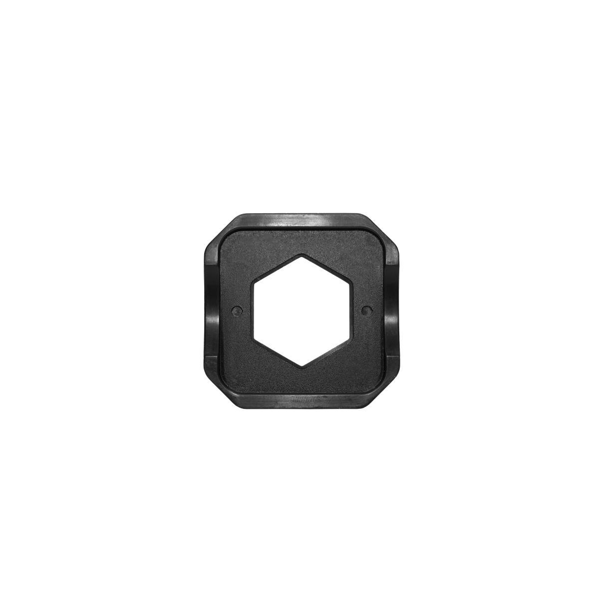 Lume Cube Air Modifikationsrahmen