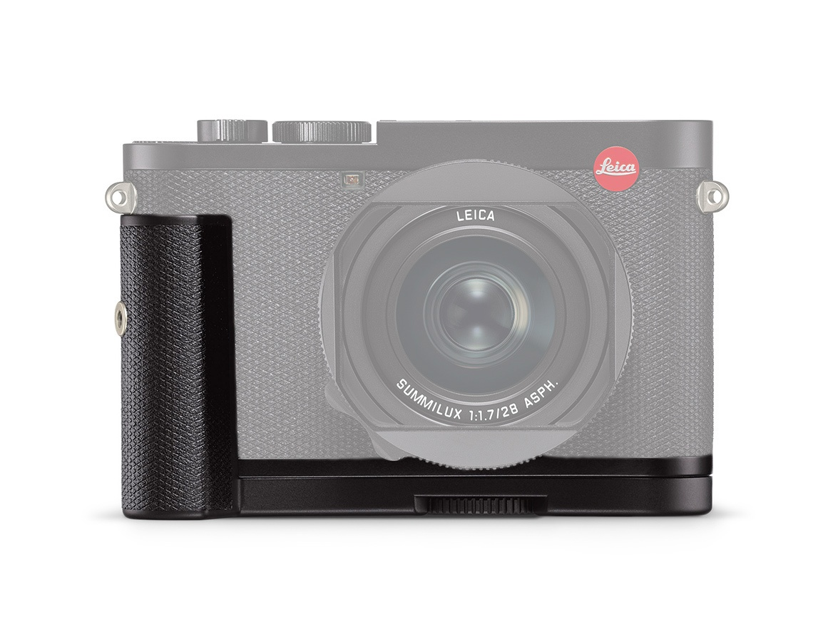 Leica Handgriff Q2