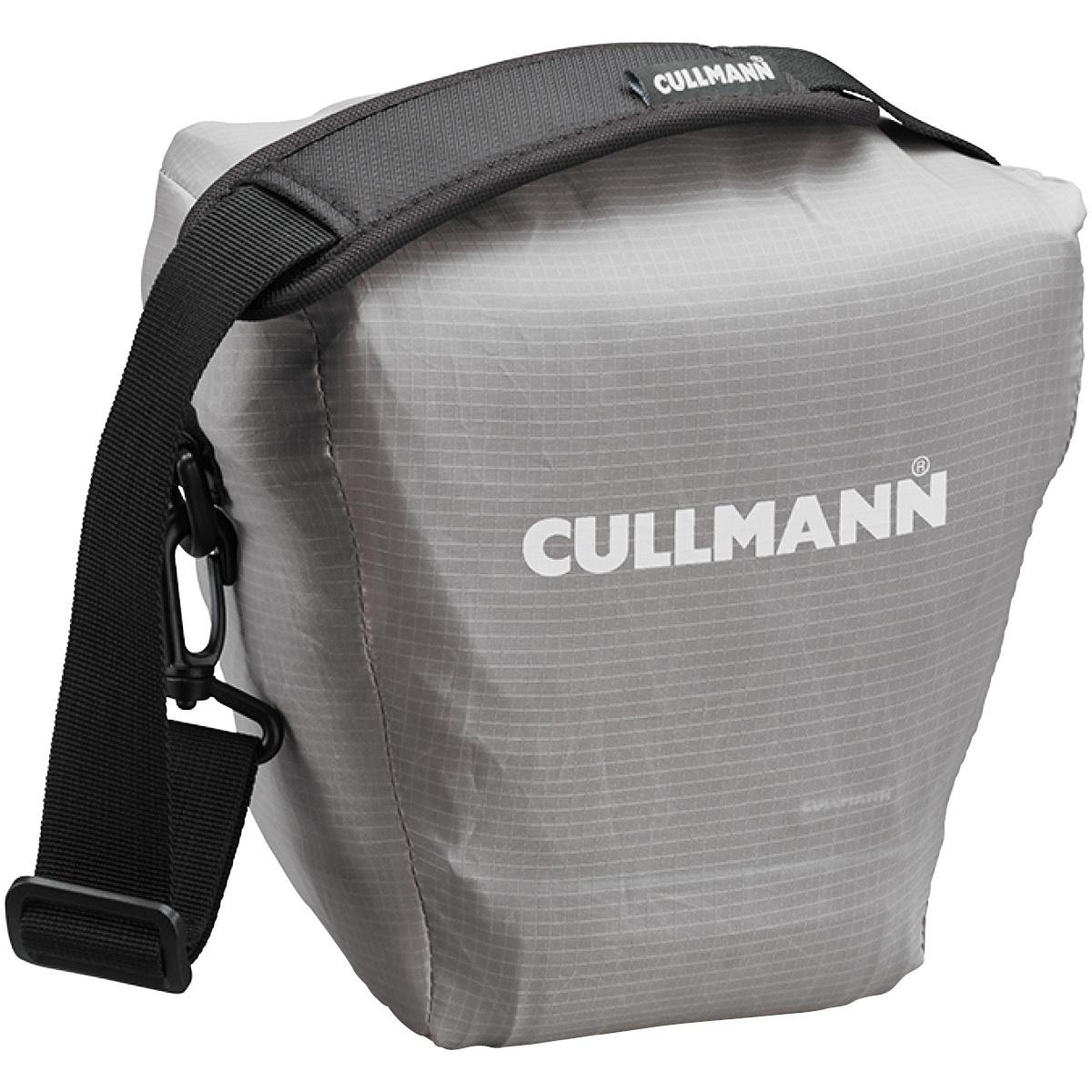 Cullmann Boston Action 300